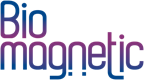biomagnetic-logo